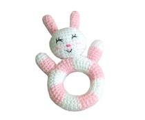 rammelaar baby bunny