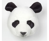 Panda 'Thomas'