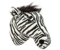 Zebra 'Daniël'