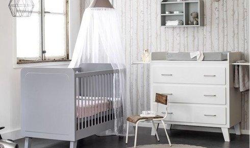 meubels voor mini's - kleine pom, Deco ideeën