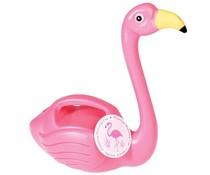Gieter Flamingo