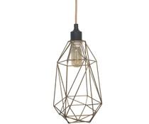 Lamp Lucky