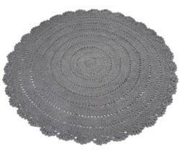 kleed Roundy grey