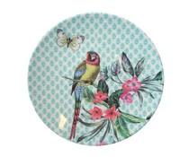 Bordje Bird Mint
