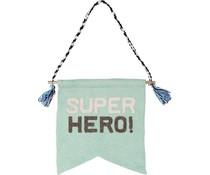 Hanger Hero vilt
