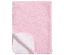 Deken Sweet Pink