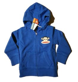 Kinderkleding Jongens.Kinderkleding Jongens Kids And Colors