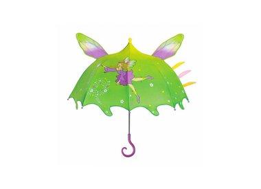Parapluutjes voor kinderen