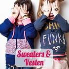Vesten & Sweaters