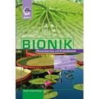 Bionik - Riesenseerose und Kristallpalast