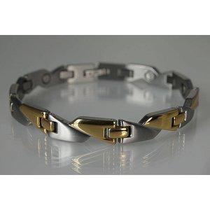 8240B Magnetschmuck Armband