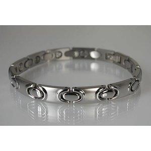 8317S  Magnetschmuck Armband für Damen