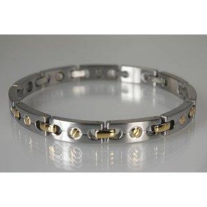 8603B Magnetschmuck Armband für Damen
