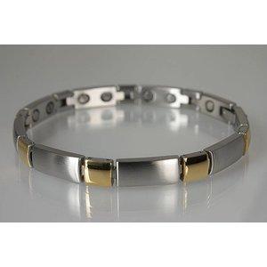 8647G Damen-Magnetarmband