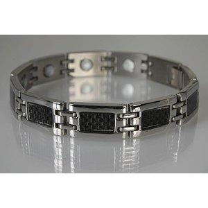 8188H Magnetschmuck Armband für Herren