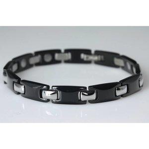8941D Damen Magnetarmband
