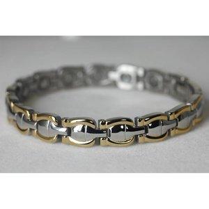 8745  Damen Magnetarmband