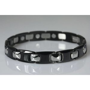 8941H Herren Armband