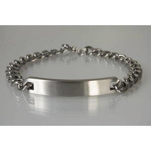 8110S Leichtes Magnetarmband für alle  Preissenkung!