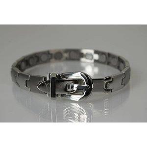 8145S Magnetschmuck Armband für Damen