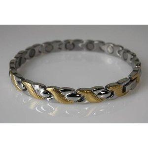 8512B Damenarmband