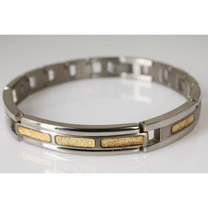 T8226 Magnet Titan Armband