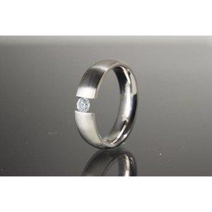 R3699 Magnetschmuck Ring