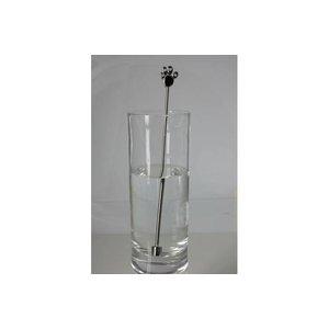 5642 Magnetischer Wasserstab Pfote