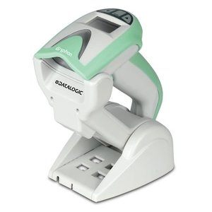 Datalogic Gryphon i-GM4100-HC