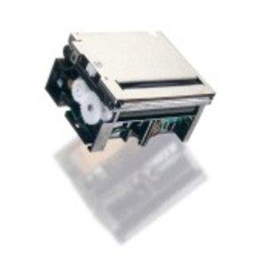 Axiohm CMRM 60mm