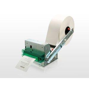 Axiohm KMGA-80mm Presenter Retractor