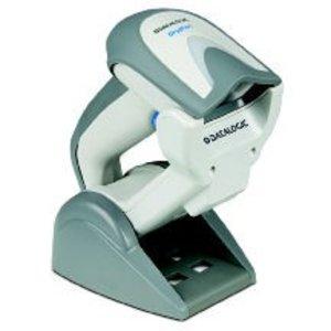 Datalogic I-Gryphon GBT4400 2D