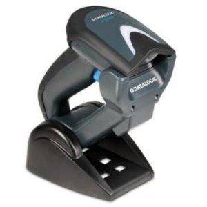 Datalogic Gryphon i-GBT4400-HC 2D