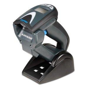 Datalogic I-Gryphon GM4100