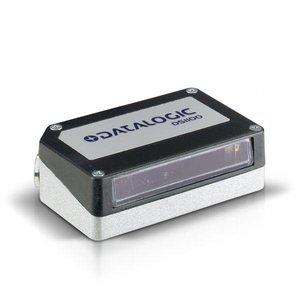 Datalogic DS1100