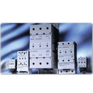 EATON | Cutler-Hammer IT NEMA series intelligent Contactors