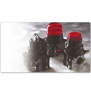 EATON | Cutler-Hammer E34 pushbutton, 30.5 mm