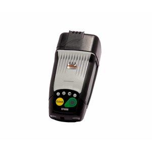 Handheld SP400X