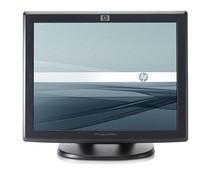 HP L-5009tm