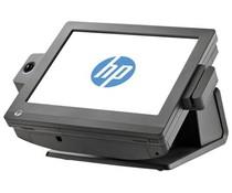 HP RP-7100