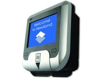 Newland NLS-NQUIRE200