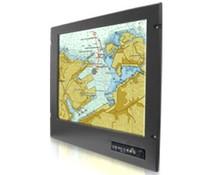 Winmate Marine Panel PC