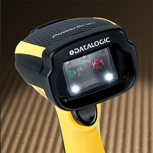 Datalogic PowerScan PD8500