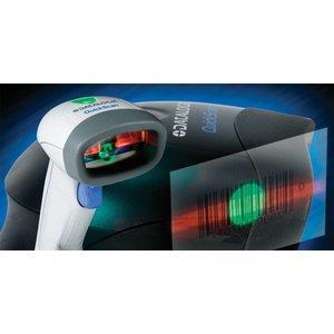 Datalogic QuickScan I-QD2100