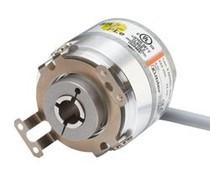 Kübler Sendix 5834 FS2 encoder, incrementeel, SIL2/PLd, optisch, SinCos