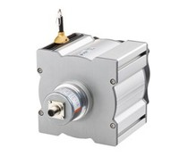Kübler Draw wire encoder D135