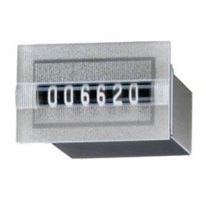 Kübler Micro Counter K66
