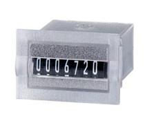 Kübler Micro-teller K67
