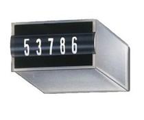 Kübler Micro-teller K05