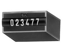 Kübler Micro-teller K06